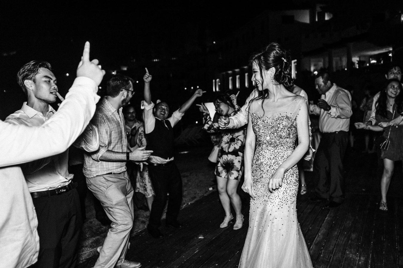 Elopement Destination Wedding Photographer Videographer in Taormina Sicily, Italy_ Wedding photography Video Camilla Wedding Studio