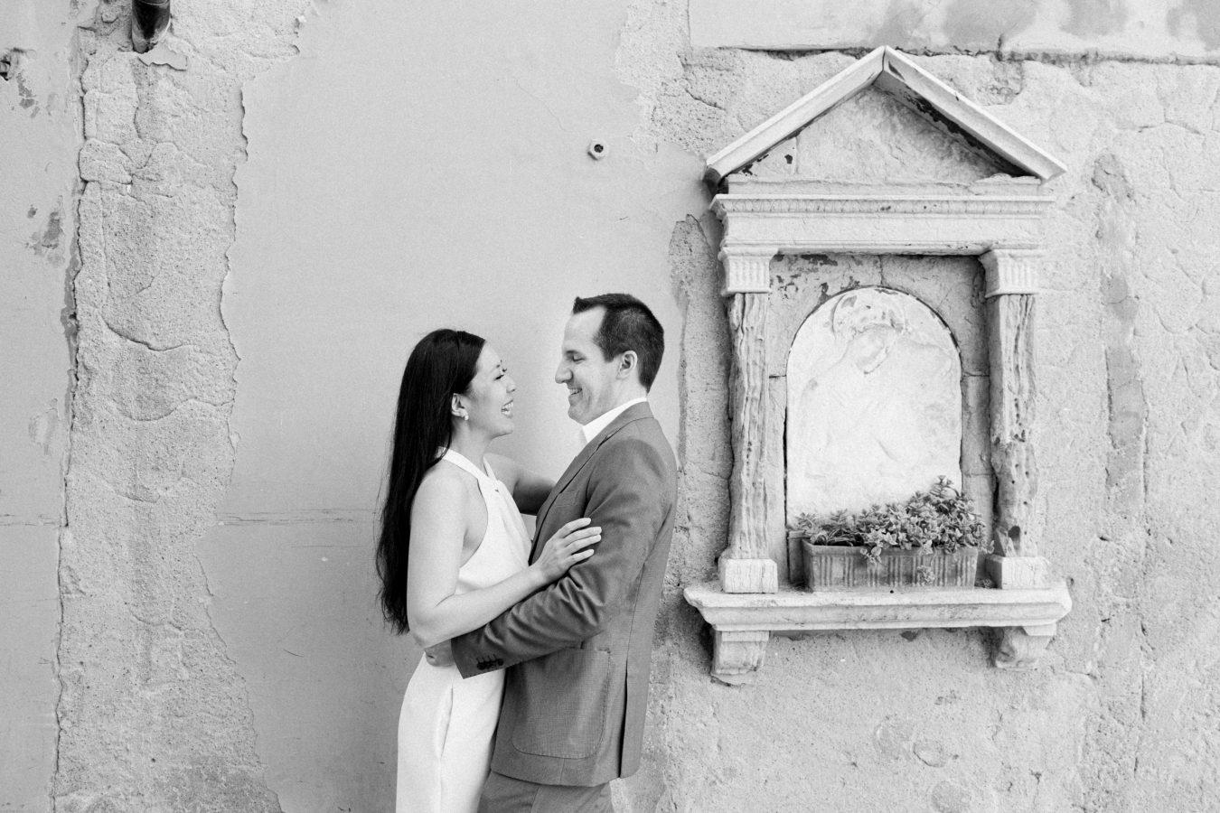 Elopement Wedding Photographer Italy Venice Destination Wedding in Venice Italy