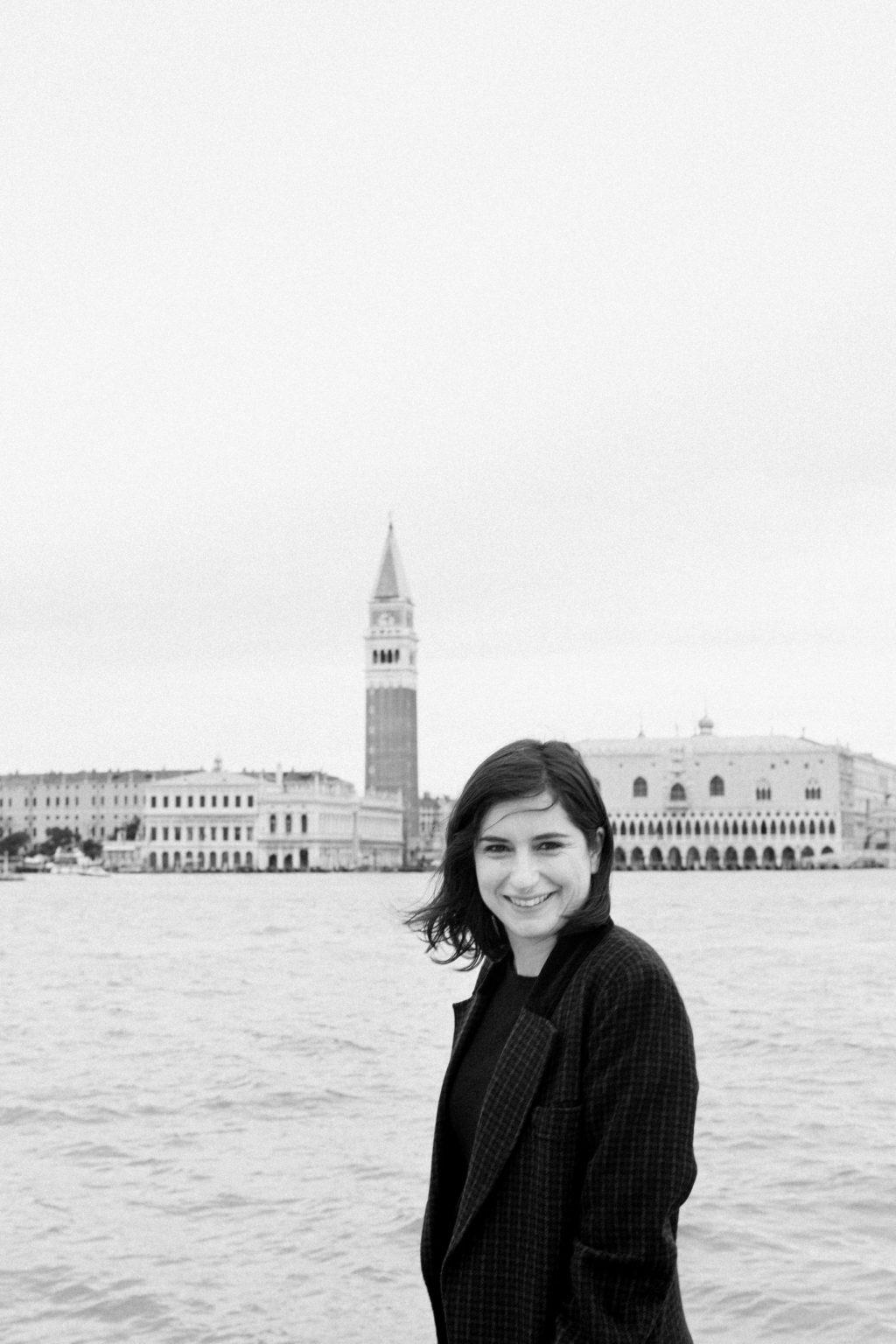 Brand Photos in Venice - Camìlla M Wedding & Elopement Photographer Videographer