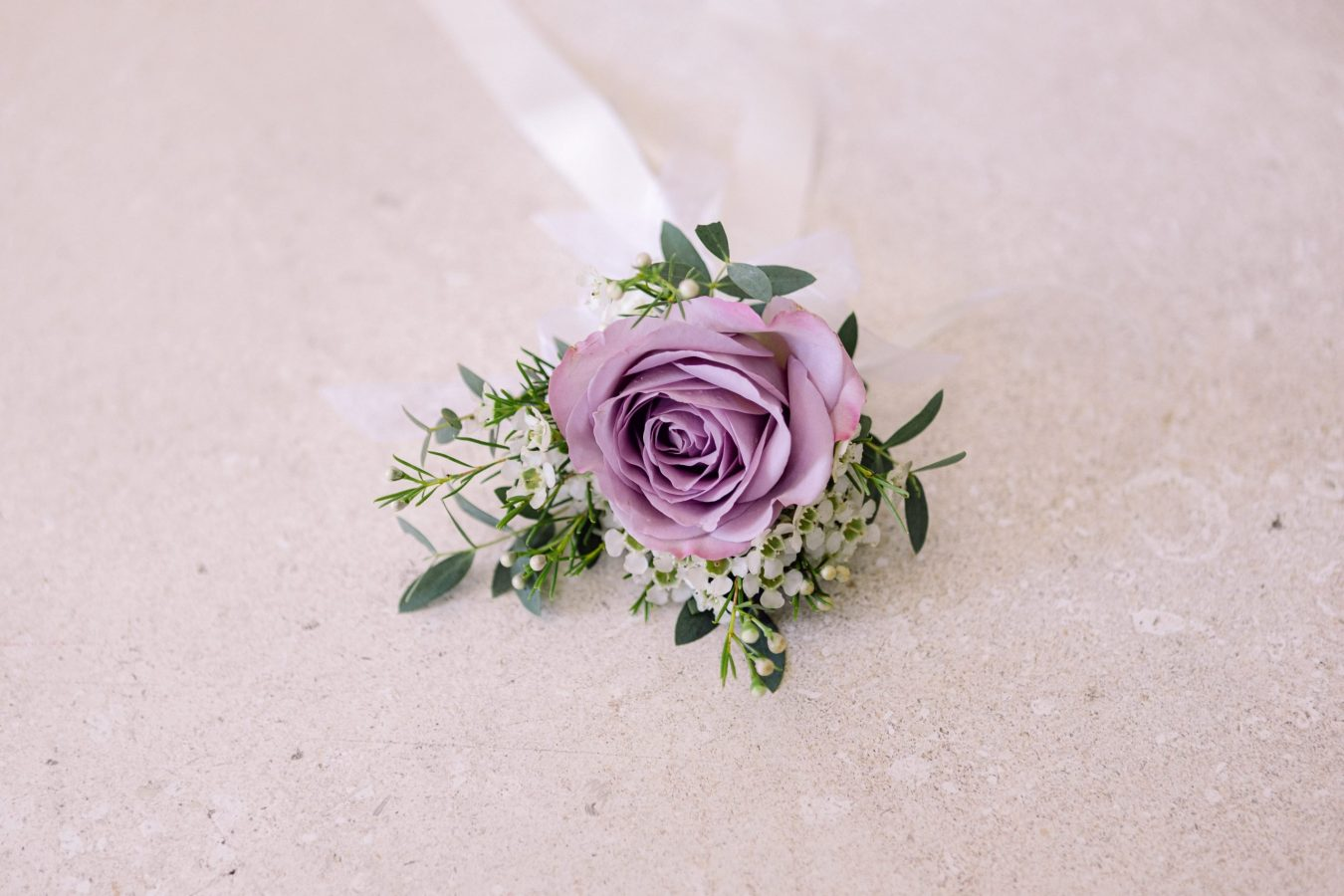 Wedding flowers Elegant Countryside Wedding in the North of Italy, Treviso Venice