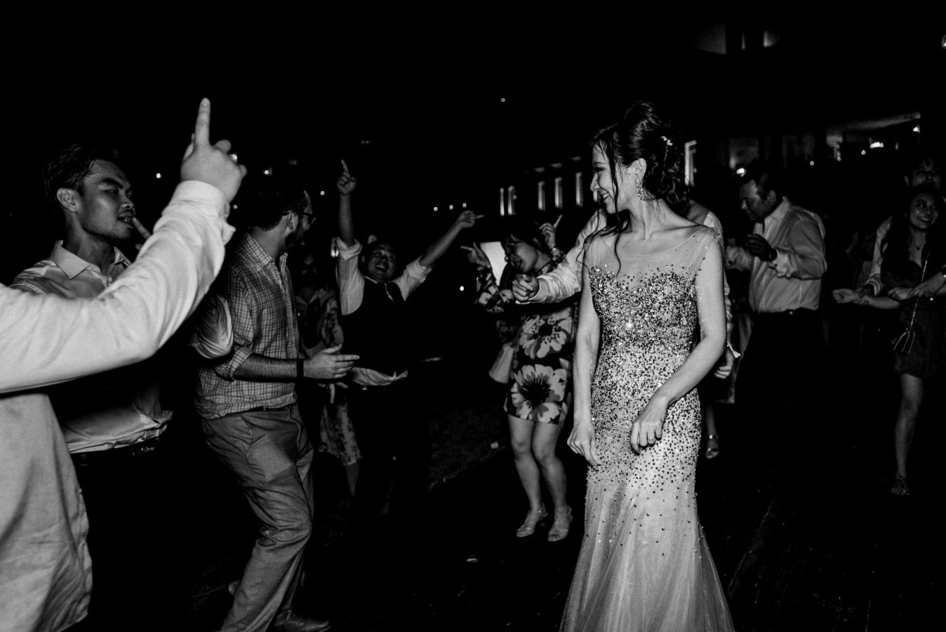 Wedding Photographer Taormina Italy Chinese Destination Wedding in Italy Videographer